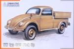 1-35-VW-typ-825-Pick-Up