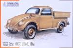 1-35-VW-typ-825-Pick-Up