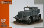 1-72-SS-100-Gigant-Heavy-Tractor
