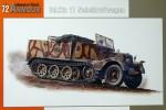 1-72-Sd-Kfz-11-Nebelkraftwagen