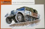 1-72-Sd-Kfz-11-2-Entgiftungskraftwagen