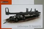 1-72-Meillerwagen-V2-Transporter