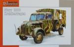 1-72-Steyr-1500-Krankenwagen-2x-camo