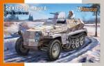 1-72-Sd-Kfz-250-1-Ausf-A-Alte-Ausfuhrung