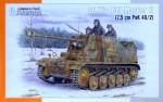 1-72-Sd-Kfz-131-Marder-II-75cm-PaK-40-2