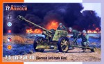 1-72-75cm-PaK-40-German-Anti-tank-Gun