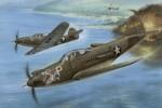 1-32-P-39D-Airacobra
