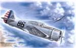1-32-P-36A-Hawk