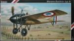 1-32-Morane-Saulnier-N