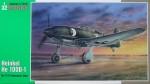 1-32-Heinkel-He-100D-1