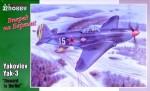 1-32-Yakovlev-Yak-3-Onward-to-Berlin