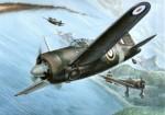 1-32-339E-Buffalo-Mk-I