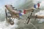 1-32-Nieuport-Nie-11-French-Aces