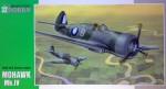 1-32-Mohawk-Mk-IV-Hawk-with-Cyclone-engine