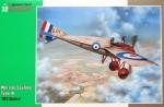 1-32-Morane-Saulnier-Type-N-RFC-Service
