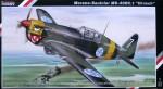 1-32-Morane-Saulnier-MS-406C-1