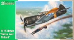 1-32-H-75-hawk-Sussu-over-Finland