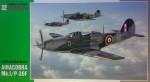 1-32-Airacobra-Mk-I-P-39F-In-RAF-and-RAAF-service