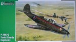 1-32-P-39N-Q-Airacobra-Soviet-Guard-Regiment