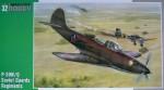 1-32-P-39N-Q-Airacobra-Soviet-Guard-Regiment
