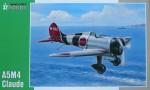 1-32-X-15-1-Two-XLR-11-Engines