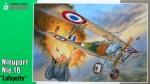 1-32-Nieuport-Nie-16-Lafaette