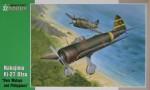 1-32-Ki-27-Otsu-Over-Malaya-and-Philippines