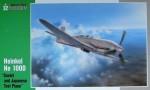 1-32-Heinkel-He-100D-Soviet-and-Japanese-Test-Plane