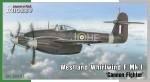 1-32-Westland-Whirlwind-Mk-I-Cannon-Fighter