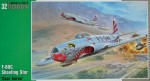 1-32-F-80C-Shooting-Star-Over-Korea