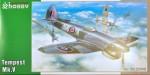 1-32-Tempest-Mk-V-4x-RAF-camo