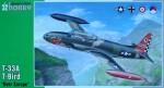 1-32-T-33A-T-Bird-Over-Europe