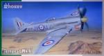 1-32-Tempest-Mk-VI-4x-RAF-camo