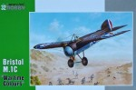 32mm-Bristol-M-1C-Wartime-Colours-2x-camo