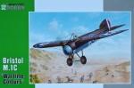 32mm-Bristol-M-1C-Wartime-Colours-2x-camo