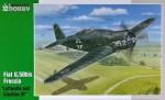 32mmFiat-G-50bis-Freccia-Luftwaffe-and-Croatian-AF