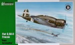 1-32-Fiat-G-50-II-Freccia-Regia-Aeronautica