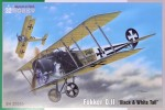 1-32-Fokker-D-II-Black-and-White-Tail-2x-camo