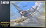 1-32-Yakovlev-Yak-3-Normandie-Niemen-HI-TECH