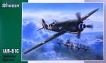 1-32-IAR-81C-Rumanian-Defender