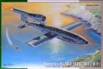 1-32-Fiesler-Fi-103-FZG-76-V-1