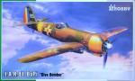 1-32-IAR-81-BoPi-Dive-Bomber