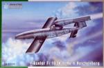 1-32-Fiesler-Fi-103A-1-Re-4-Reichenberg