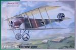 1-32-Fokker-D-II-Grunzweigs-planes-2x-camo