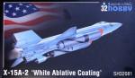 1-32-X-15A-2-White-Ablative-Coating