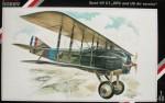 1-48-Spad-VIIC-1-British-and-US-Service
