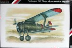 1-48-Polikarpov-I-15-Chato