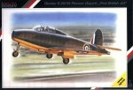 1-48-Gloster-E-28-39-Pioneer-Squirt