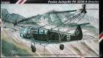 1-48-Focke-Achgelis-Fa-223E-0