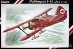 1-48-Polikarpov-I-15-Red-Army